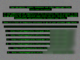 cerber3-ransomware