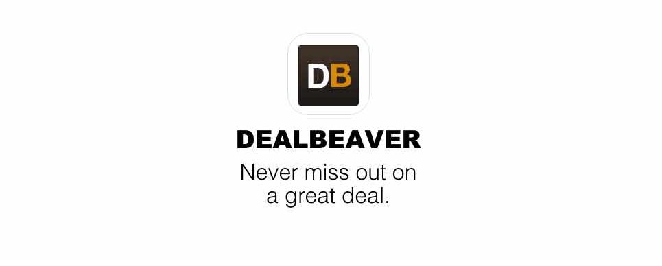 Dealbeaver Ads