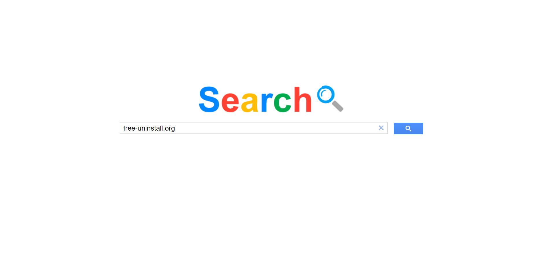Searchiksa.com Hijacker