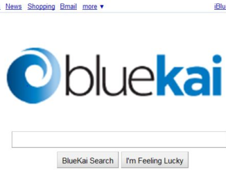 tags-bluekai-com-hijacker