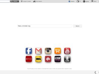 search-newtab-tvsearch-com-hijacker