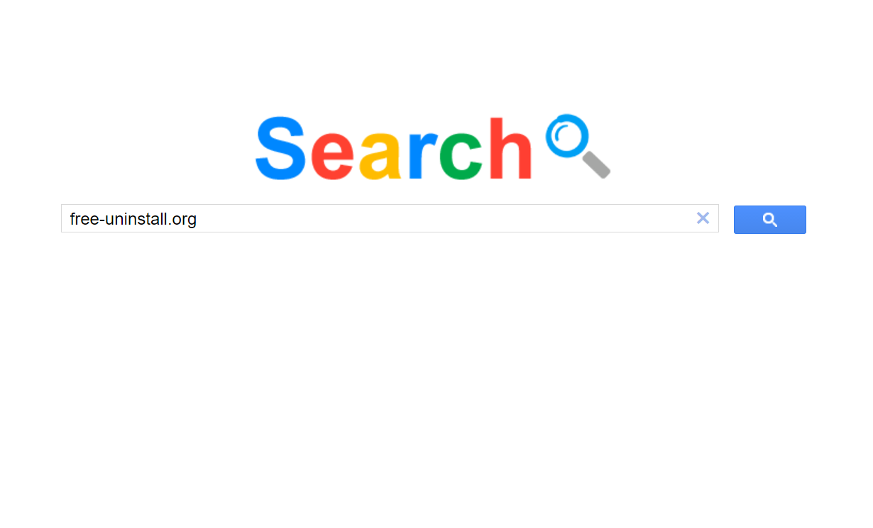 Searchoko.com Hijacker
