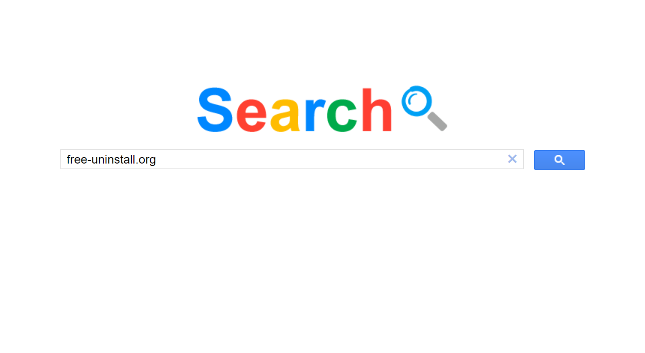Searchpause.com Hijacker