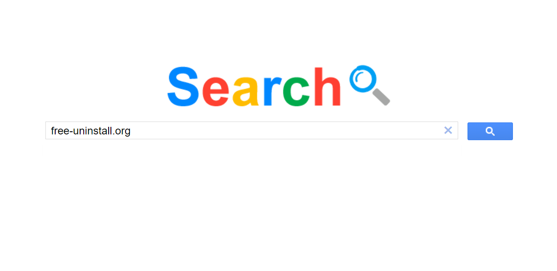 Searchqq.com Hijacker