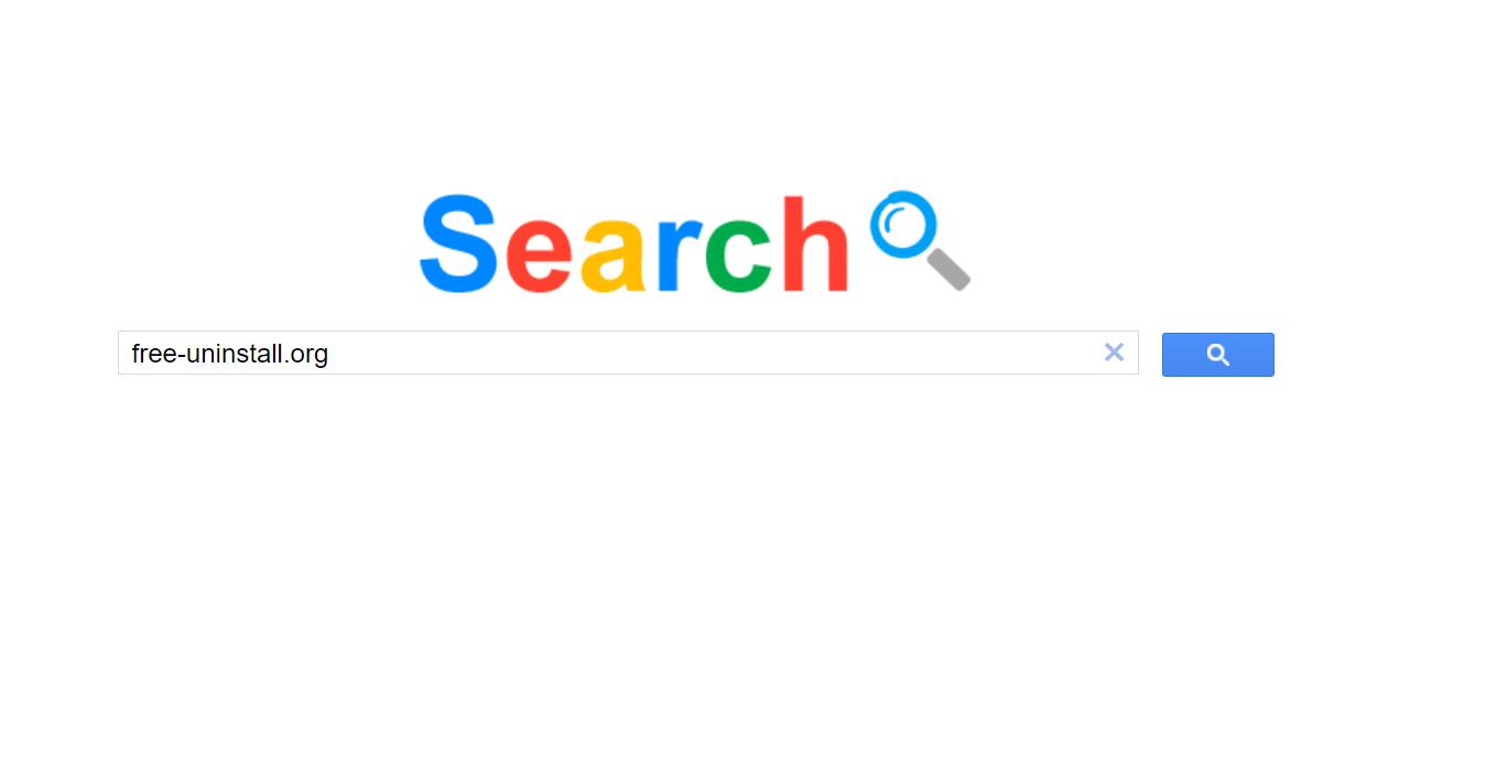 Searchudak.com Hijacker