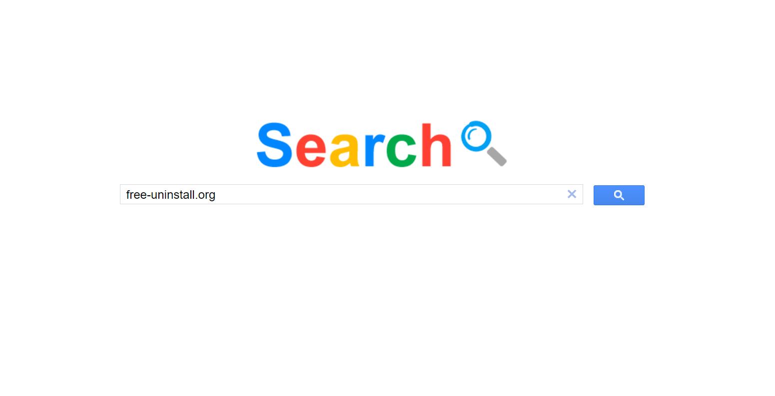Worldonsearch.com Hijacker