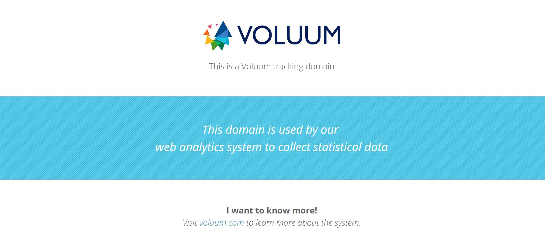 ads by Voluumtrk.com