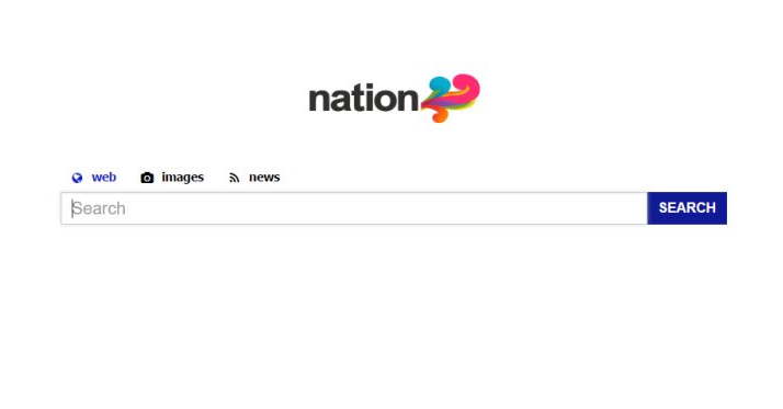 Isearch.nation.com Hijacker