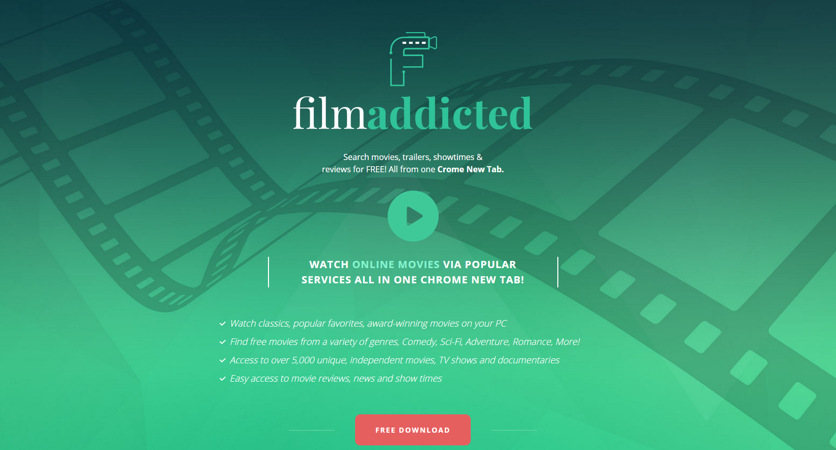 ads by FilmAddicted