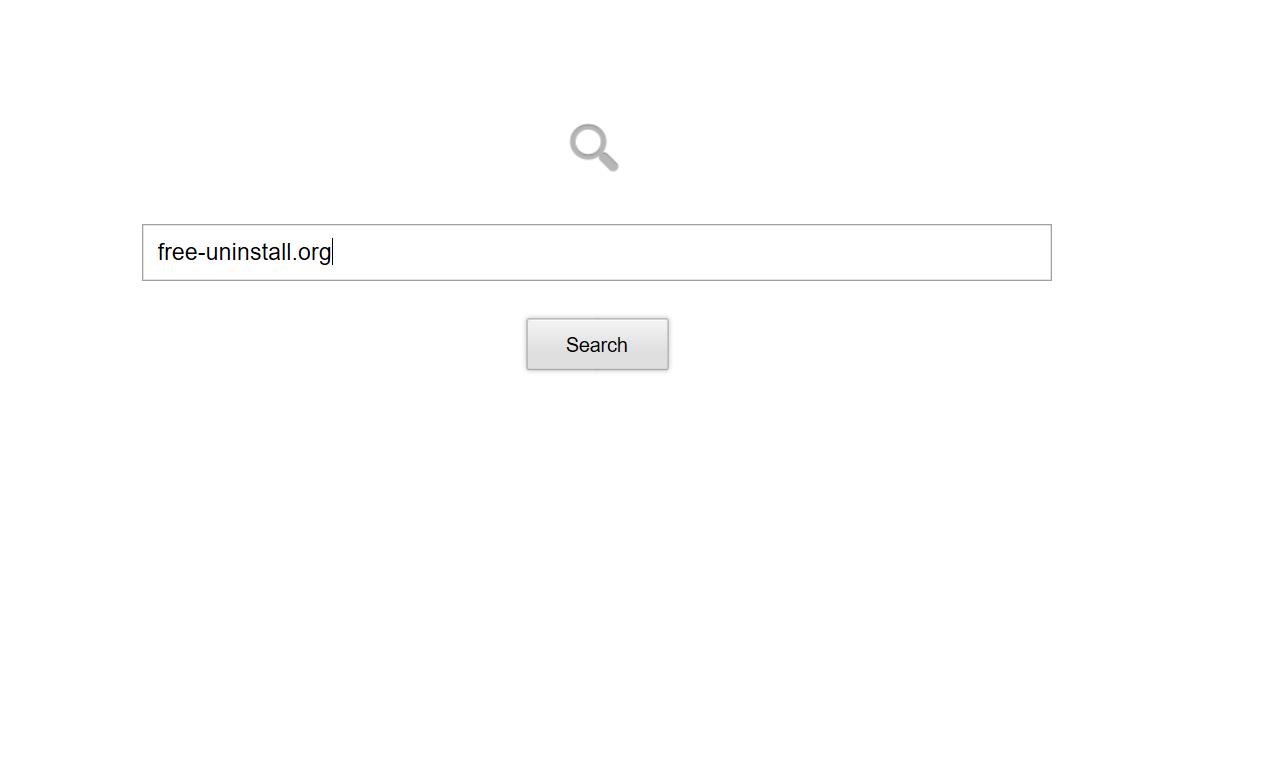 Search.renewitnow.com hijacker