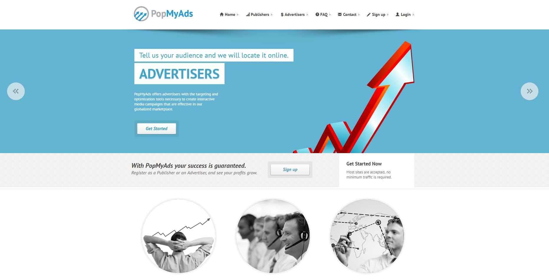 ads by PopMyAds.com