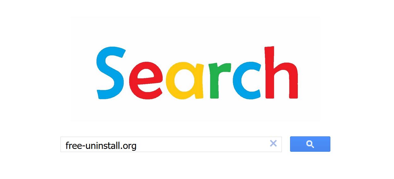 Search.aquatoria.net Hijacker