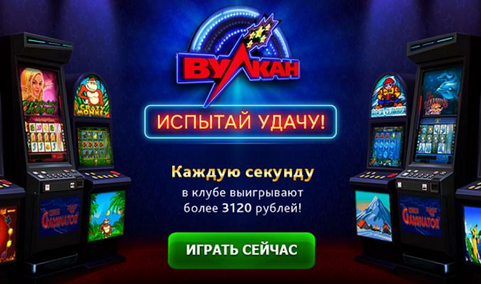 ads by Newsfor24.net
