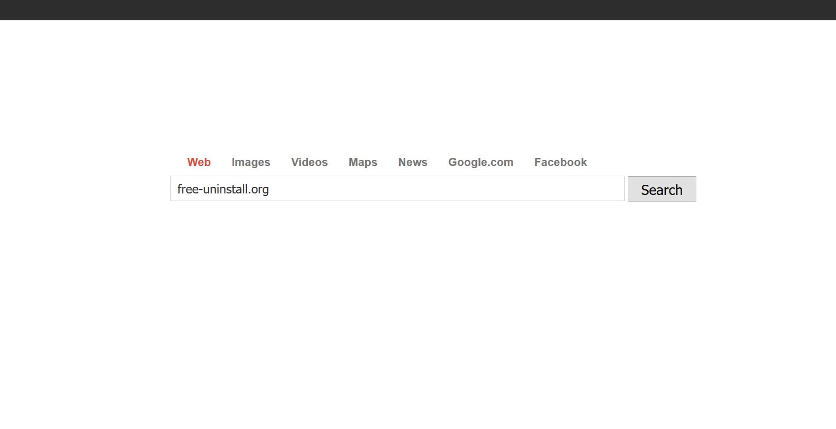Www-searches.net Hijacker