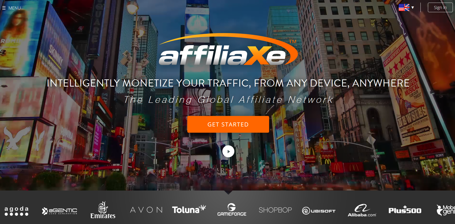 ads by Performance.affiliaxe.com
