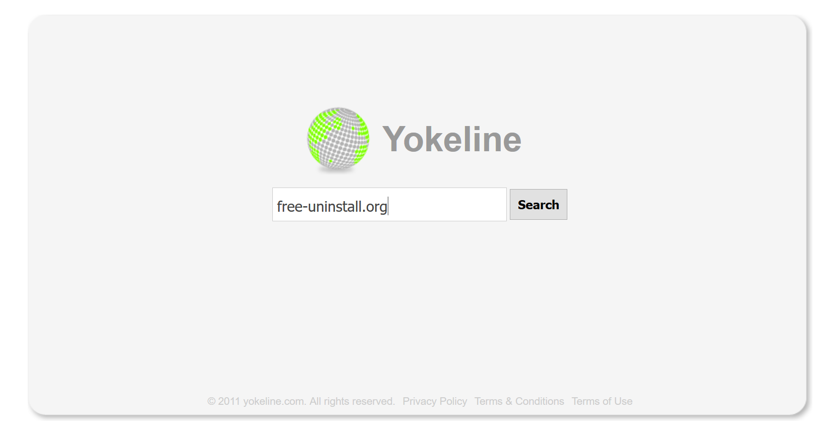 ads by Yokeline.com