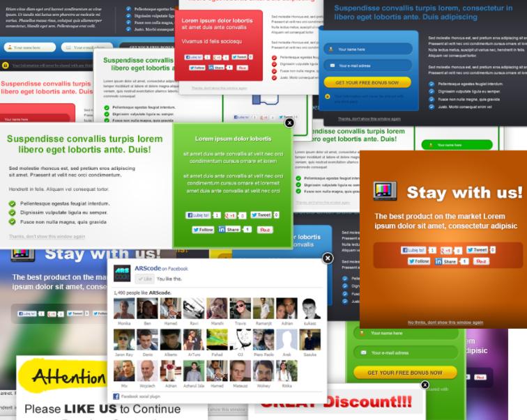 ads by Smartoffer.site