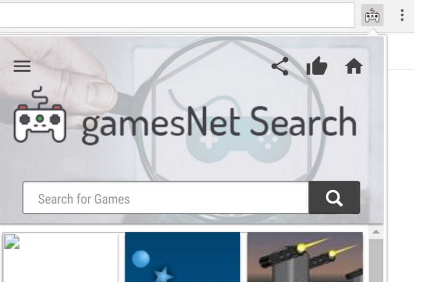 ads by GamesNet Search