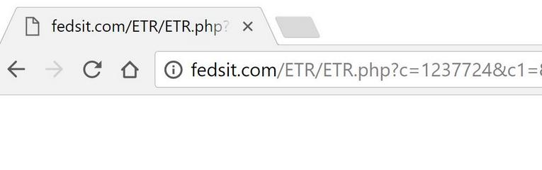 annoncer efter Fedsit.com