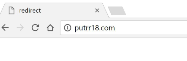 Putrr18.com Ads