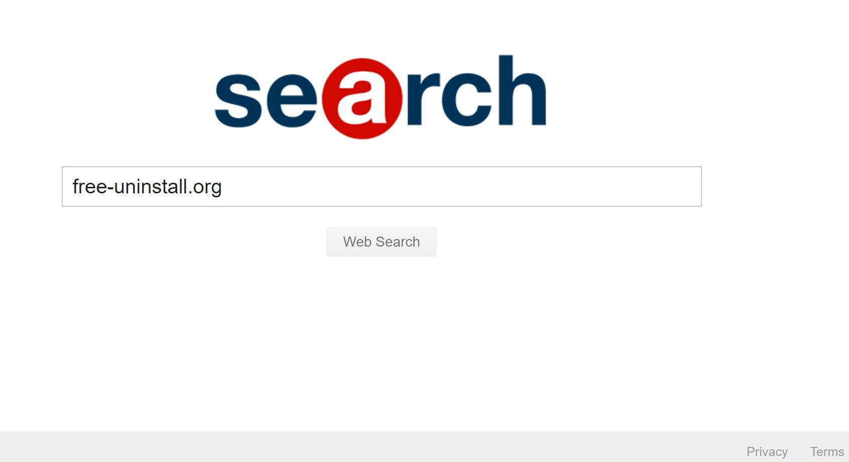 Status77.ampxsearch.com Hijacker