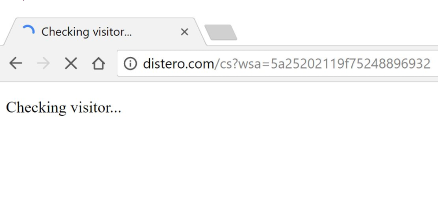 ads by Distero.com