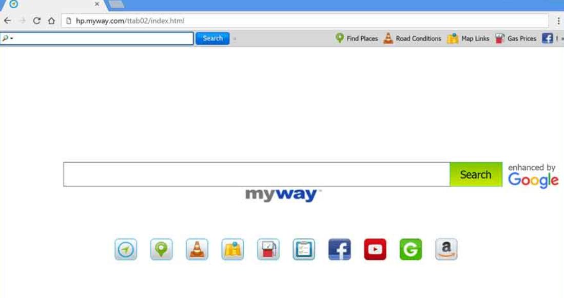 EverydayLookup Toolbar