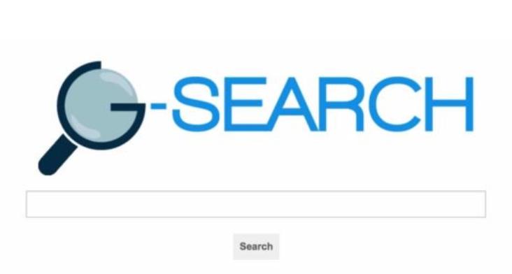G-search.pro ads