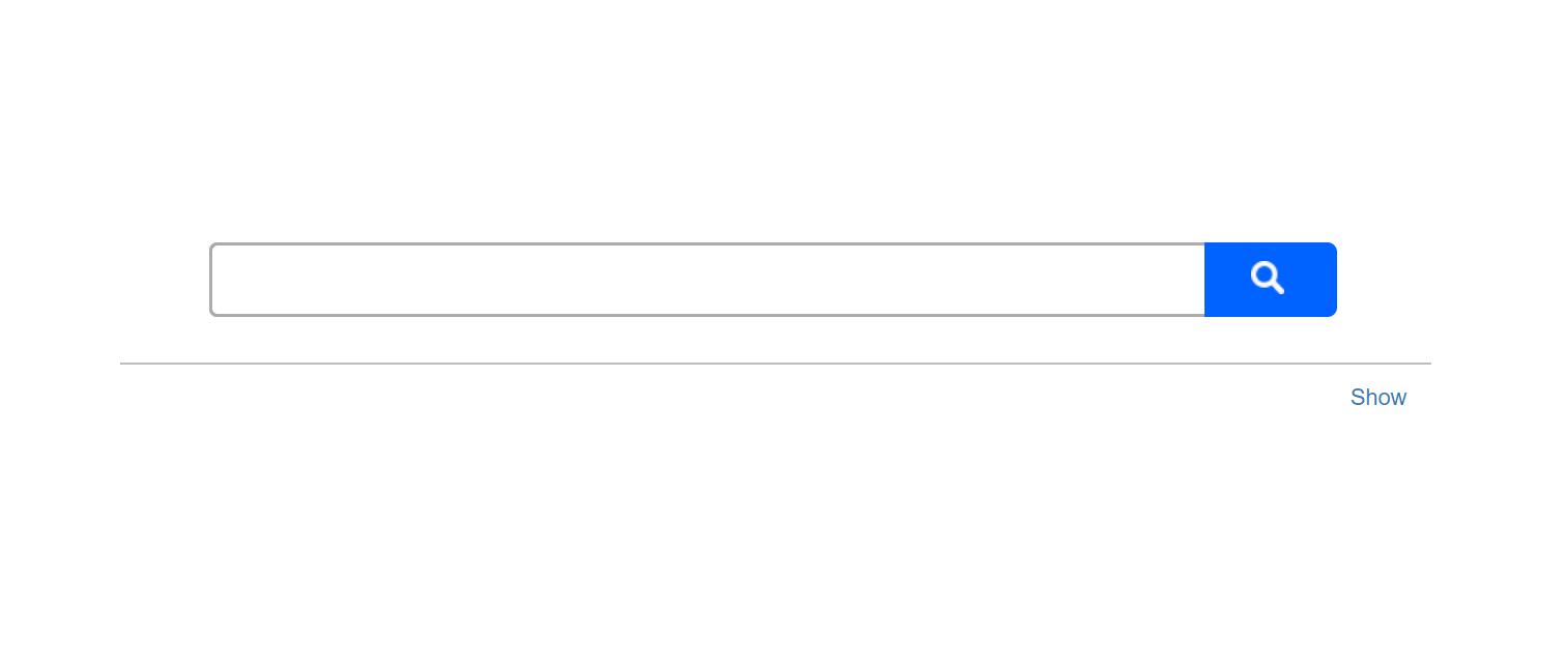 Search.hyourfeeonlineforms.com Hijacker