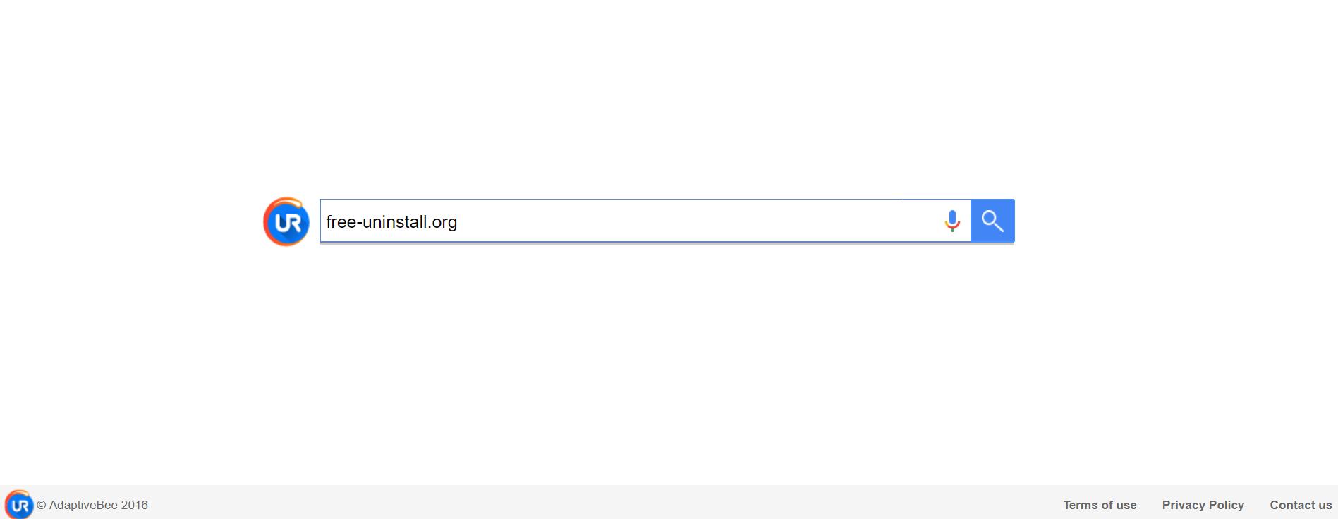 Boost.ur-search.com Hijacker