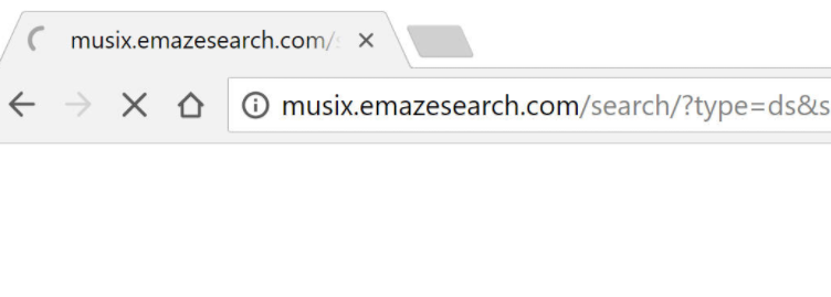 ads by Musix.emazesearch.com