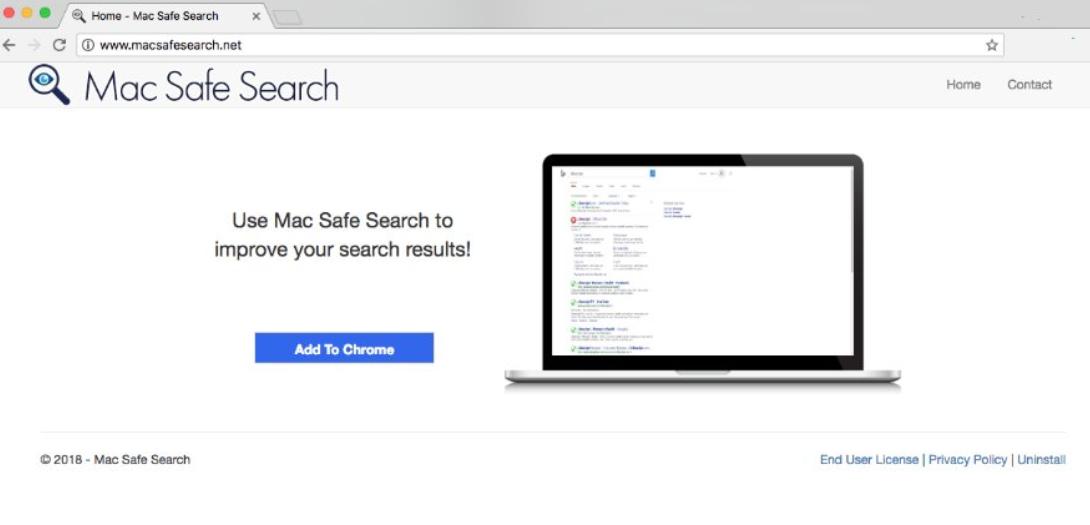 Macsafesearch.net (Mac)