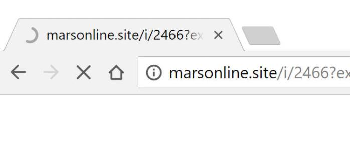 ads by Marsonline.site