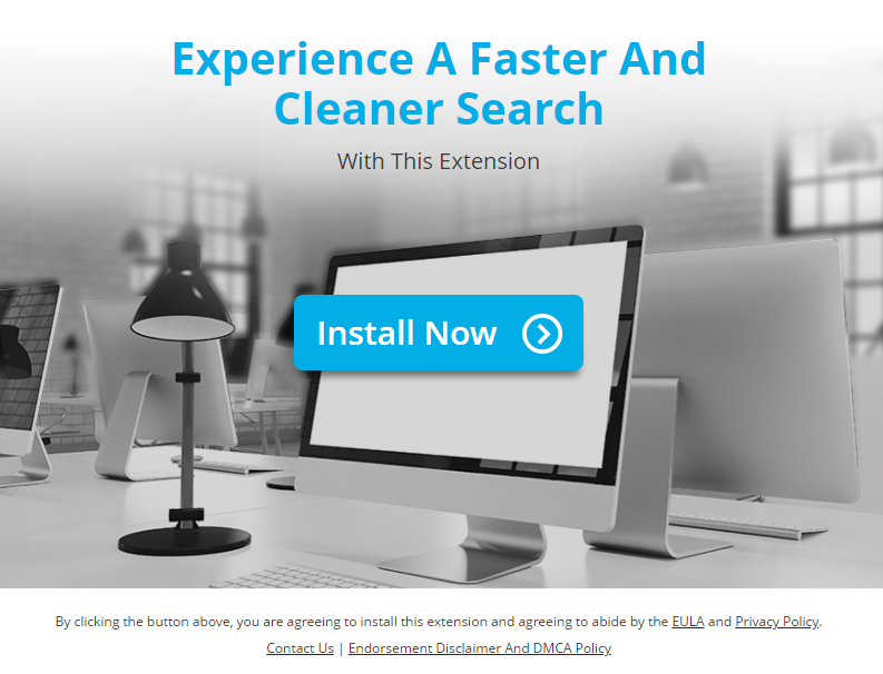 ads by Search-smart.work