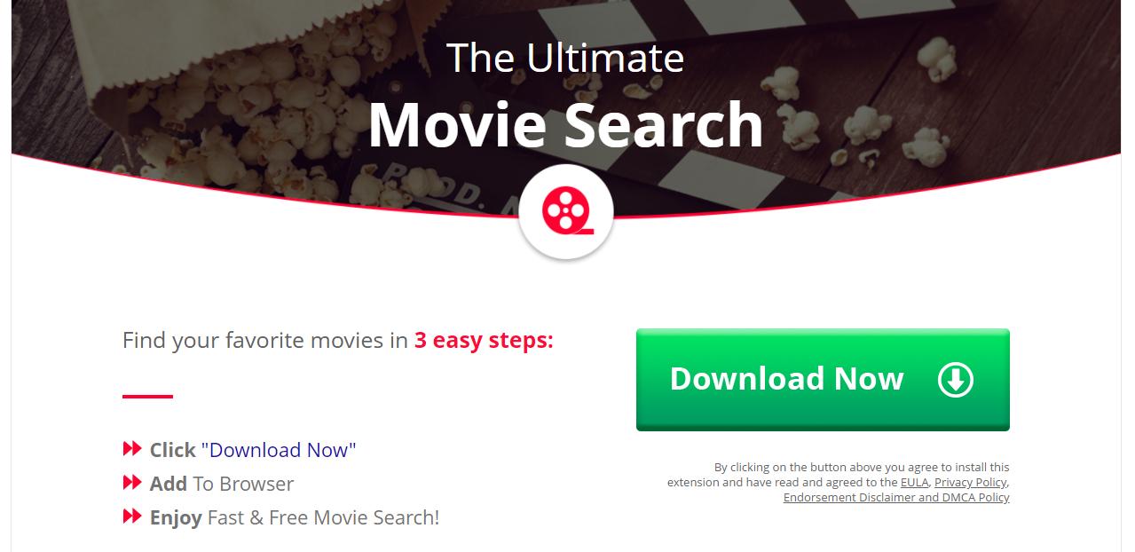 TheMovie-Quest.com Hijacker