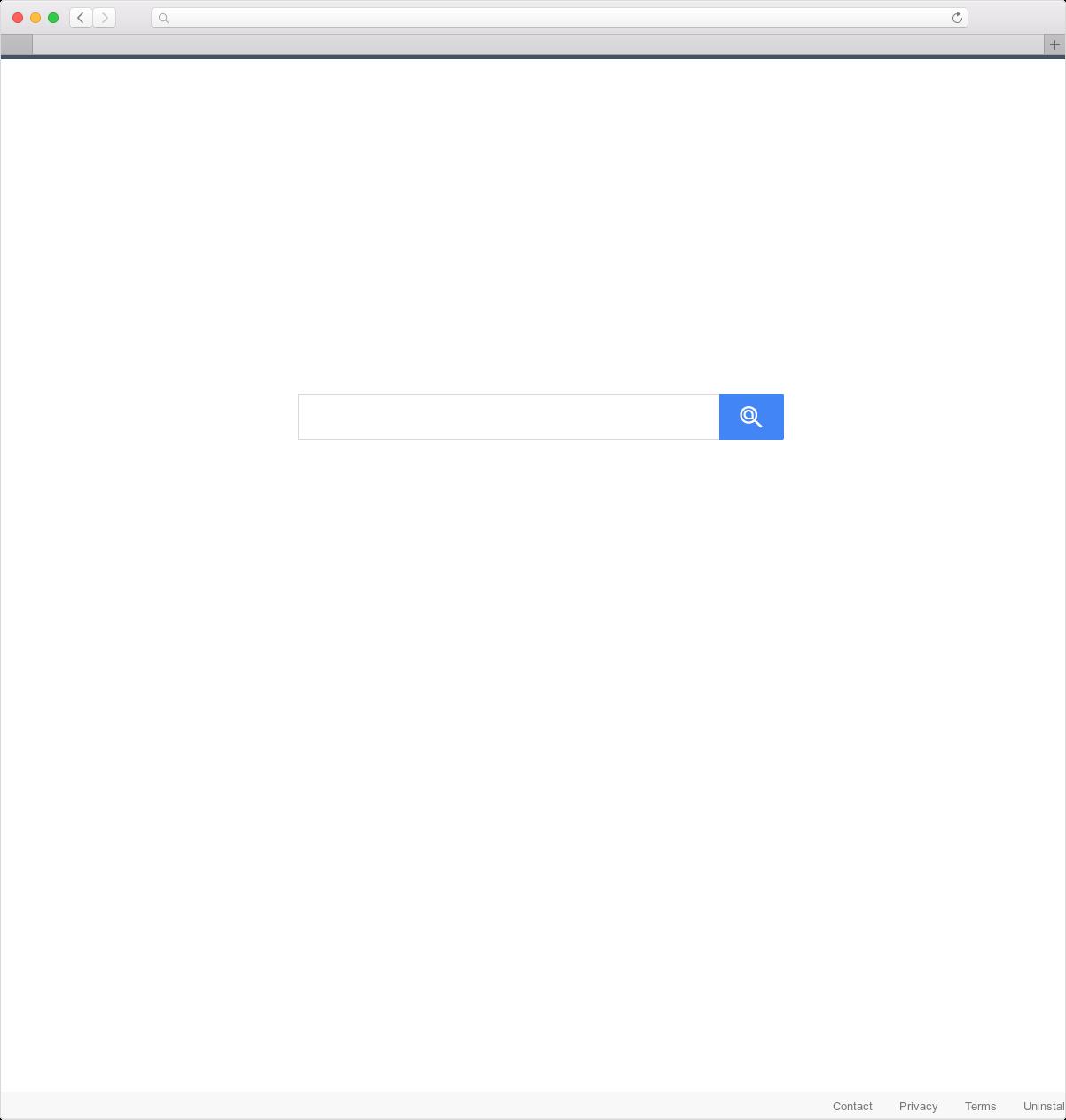 Search.anysearchmac.com (Mac)