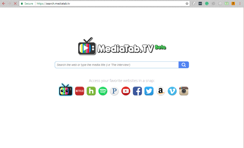 ads by Search.mediatab.tv