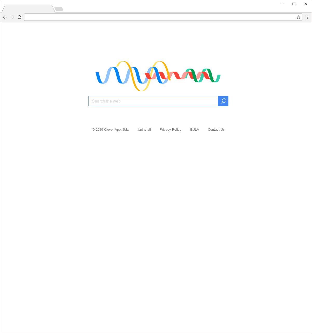 Searchgosearch.com Hijacker