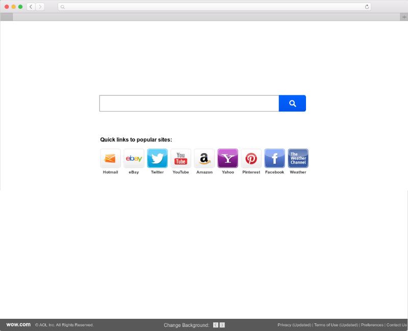 Start.wow.com (Mac)