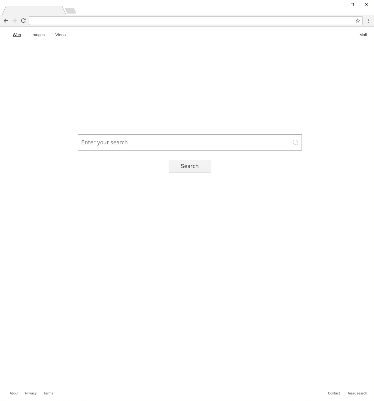 Go.deepteep.com Hijacker