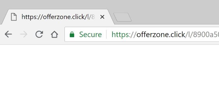Offerzone.click Ads