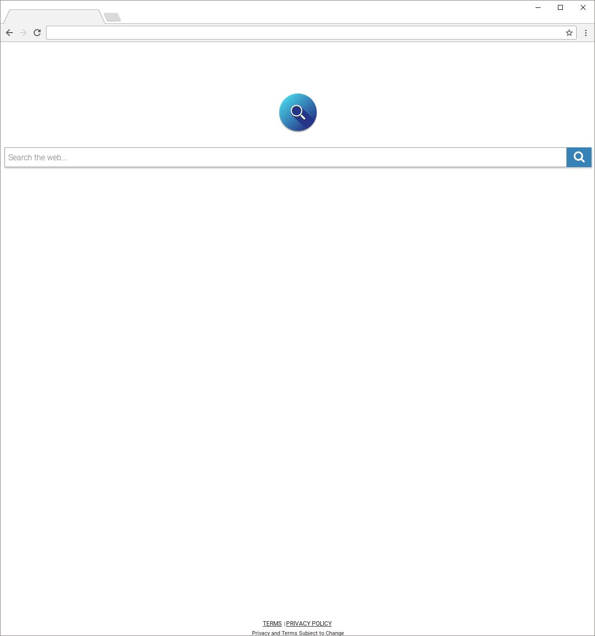 Smartsrch.com hijacker