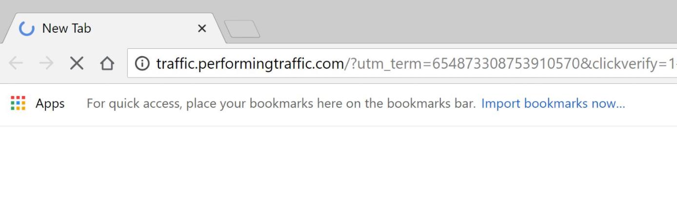 ads by Traffic.performingtraffic.com