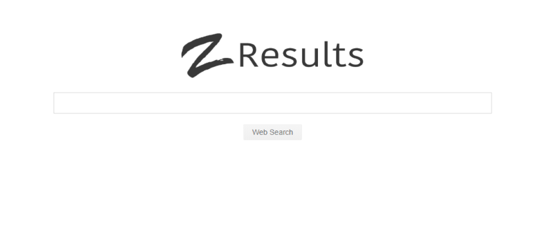 Z-results.com
