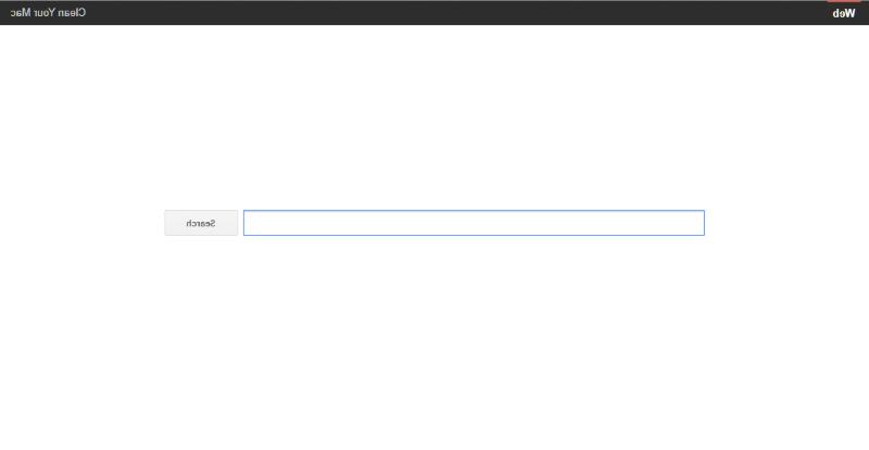 Search.bittsearch.com (Mac)