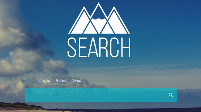 Search.safesearch.today Hijacker