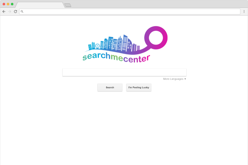 Search.searchmecenter.com Mac