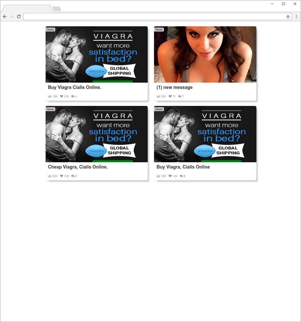 Pushalias.com Adware