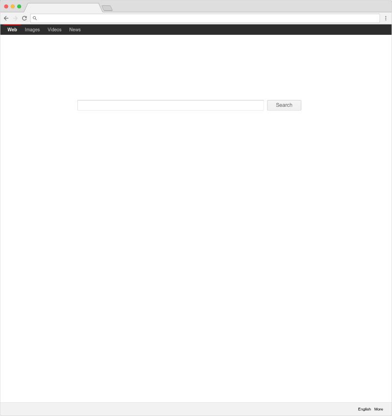 Delta-searches.com