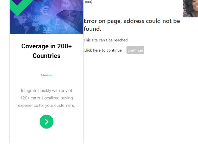 Install.notify-service.com adware